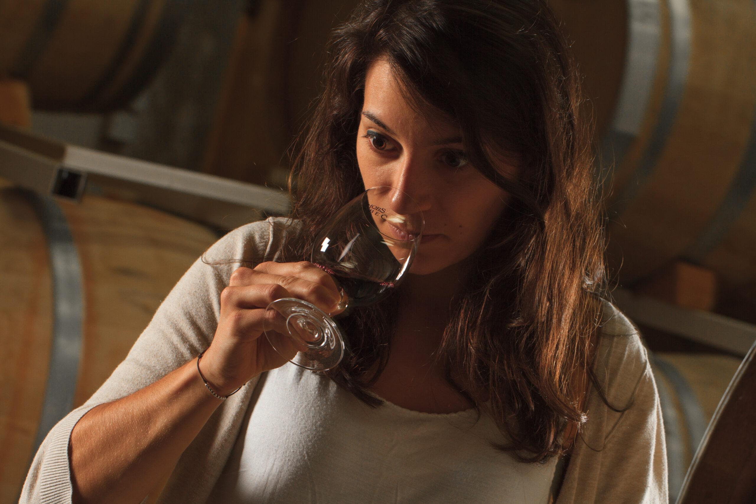 chateau-haut-monplaisir-mathilde-fournie-nos-vins