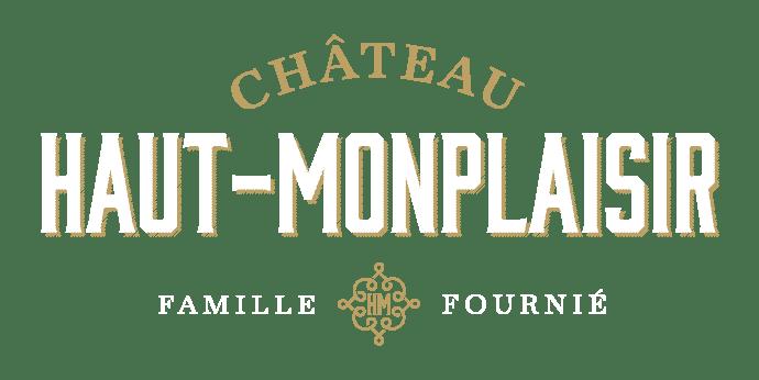 chateau-haut-monplaisir-logo