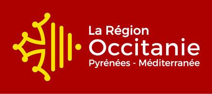 region_occitanie_hautmonplaisir